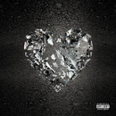 Sparkle (feat. Young Dolph)/Lovele$$