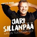 Minun tuulessa soi (Vain elämää kausi 7)/Jari Sillanpää