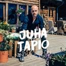 Niin kaunis on hiljaisuus (Vain elämää kausi 7)/Juha Tapio