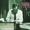 Michael Feinstein Sings The Jule Styne Songbook/Michael Feinstein