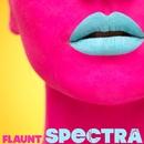 Offbeat/Flaunt