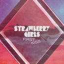 First Kiss/Strawberry Girls