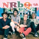 Happy Talk/NRBQ