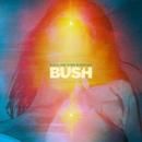 Black and White Rainbows (Deluxe Edition)/Bush