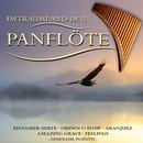 Im Traumland der Panflöte/Dinu Radu