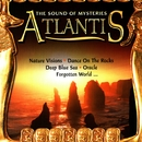 Atlantis/The Mystic Sound Orchestra