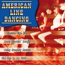 American Line Dancing/The Delta Line Dance Band & The Nashville Riders