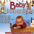 Baby's Lieblingslieder/Spieluhrmelodien