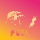 Peel/Diane Coffee