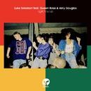 Light You Up (feat. Queen Rose & Amy Douglas)/Luke Solomon