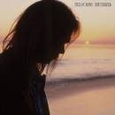 Hitchhiker (Black Balloon Version)/Neil Young
