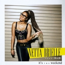 It's The Weekend (feat. B.o.B)/Netta Brielle