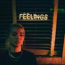 Feelings/Hayley Kiyoko