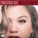 Christmas Eve/Kelly Clarkson