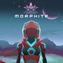 The Music of Morphite (Original Soundtrack)/Evan Gipson