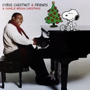 A Charlie Brown Christmas/Cyrus Chestnut
