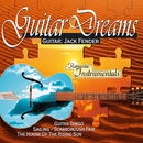 Romantic Instrumentals: Guitar Dreams/Jack Fender