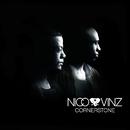 Intrigued/Nico & Vinz