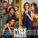Nove lune e mezza (Original Soundtrack)/Niccolò Agliardi
