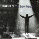 Yo soy aquél (Sus éxitos remasterizados)/Raphael