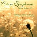Nature Symphonies: Reise mit dem Wind/Dave Miller