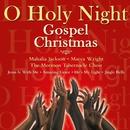 O Holy Night: Gospel Christmas/Various Artists