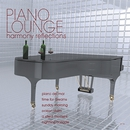 Piano Lounge/Dave Miller