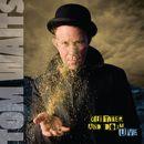Glitter And Doom Live (Remastered)/Tom Waits