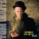 Glitter And Doom (Live) [Remastered]/Tom Waits