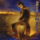 Alice (Remastered)/Tom Waits