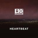 Heartbeat/Plan B