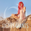 Giants (Acoustic)/Lights