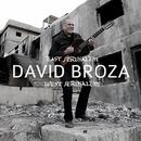 East Jerusalem / West Jerusalem/David Broza & Wyclef Jean