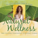 Natural Wellness/Dave Miller