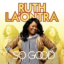 Kingdom/Ruth La'Ontra