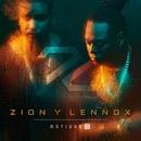 Me Voy/Zion
