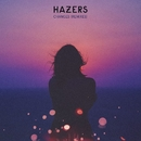 Changes (Remix EP)/Hazers