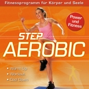 Step Aerobic: Power und Fitness/The Beat Instructors