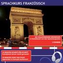 Sprachkurs Französisch/Prof. Volker Neuhaus