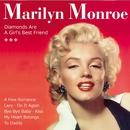 Diamonds Are a Girl's Best Friend/Marilyn Monroe
