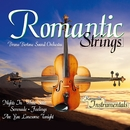 Romantic Strings/Bruno Bertone Sound Orchestra