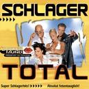 Schlager total/Zuckermund