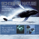 Echoes of Nature: Walgesänge/Delta Music