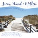 Meer, Wind & Wellen: Wellness and Relaxation/Delta Music