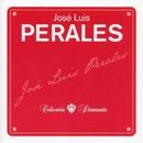 Colección Diamante/José Luis Perales
