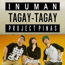 Inuman Tagay-Tagay/Project Pinas