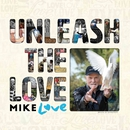 All The Love In Paris (feat. Dave Koz)/Mike Love