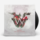 Not Just For Xmas/Wiktoria