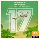 Brændt (Cutfather & HYDRATE Remix)/Lis Sørensen