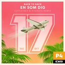 En Som Dig (Cutfather & HYDRATE Remix)/Back To Back